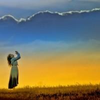 Awakened in Faith